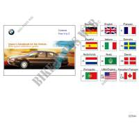 Notice dutilisation E38 _MICRO_NAME_SEO_bmwcars