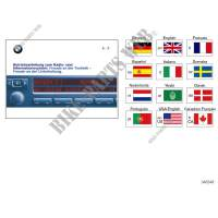 Radio E38 _MICRO_NAME_SEO_bmwcars